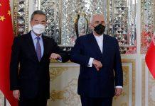 نگاهی به جایگاه خودرو در سند همکاری ایران و چین