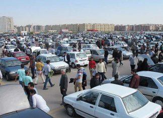 احتمال تعویق قیمت گذاری خودرو تا بعد از انتخابات