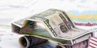 کاهش نرخ ارز و تأثیر آن بر بازار خودرو