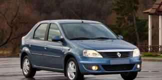 کم استهلاکترین خودروهای داخلی و خارجی بازار ایران